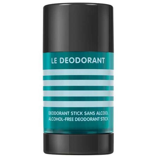 ORIGINAL Jean Paul Gaultier Le Male Deodorant Stick For Men 75g