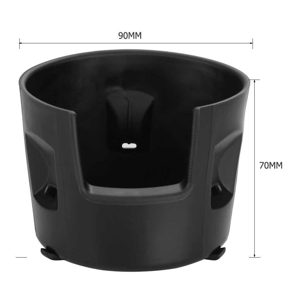 2008-2016 Superduty Crew GLOSS BLACK Door Handle Covers 1KH+Mirror wSig+Tailgate