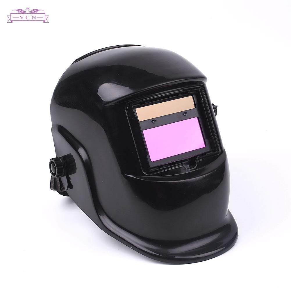 Welding & Soldering Supplies Sunny New Professional Welding Helmet Mask Electrical Grinding Welders Mask Welding Helmets For Electronic Welding Worker Face Masks