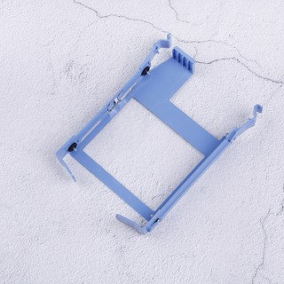 Hard drive tray caddy for 3 5