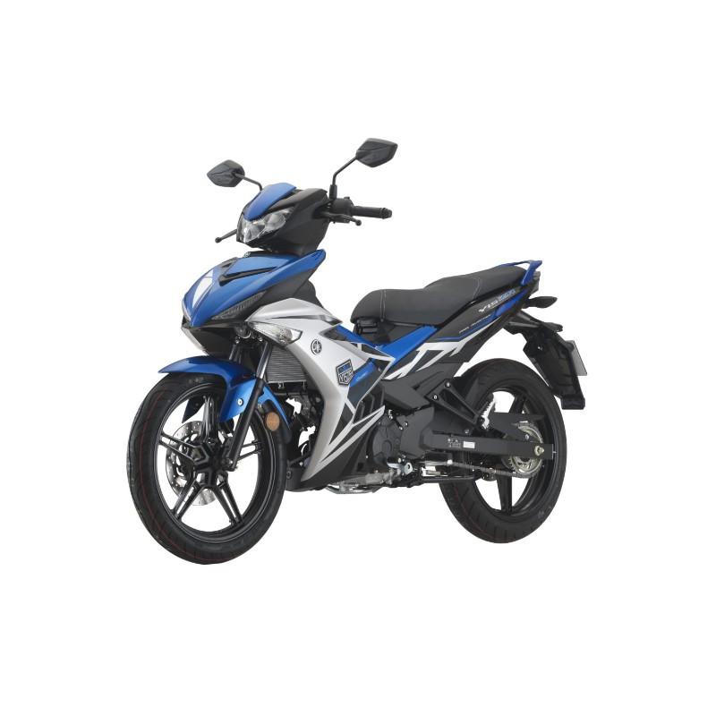 YAMAHA Y15ZR MOTORCYCLE