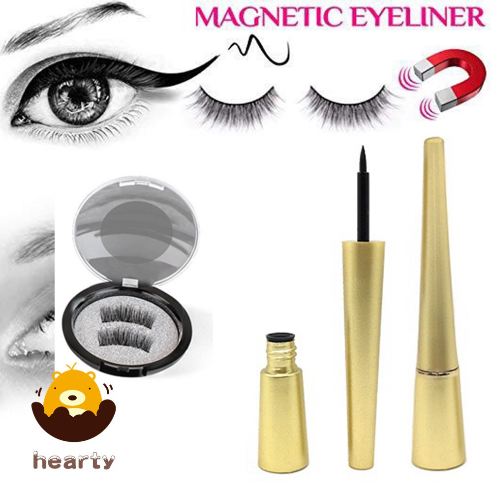 446a690e798 Dolly Wink cute false eyelashes case | Shopee Malaysia