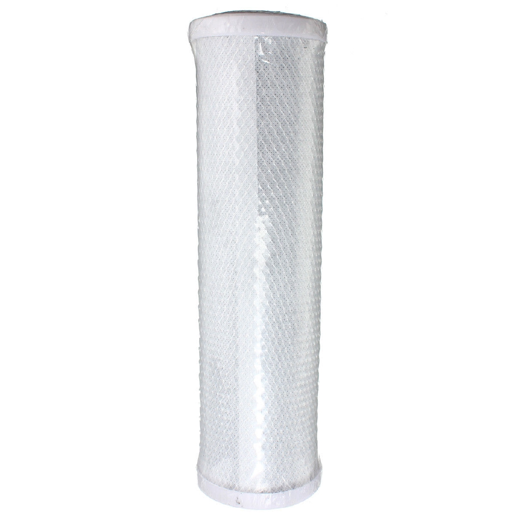 For pure water Filter 25cm 10 inch Activated Water Filter Accessory Assembly New