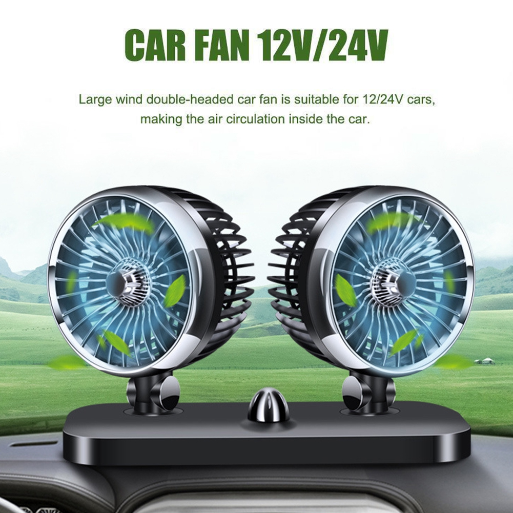 Reliable Round Auto Mini Fragrance Gift Solar Rotating Interior Ornaments Reusable Car Perfume Accessories Air Freshener Home Zinc Alloy Interior Accessories Automobiles & Motorcycles