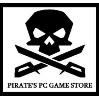 PC) Pro Evolution Soccer 2019 / PES 2019 (PTE Patch 3 1