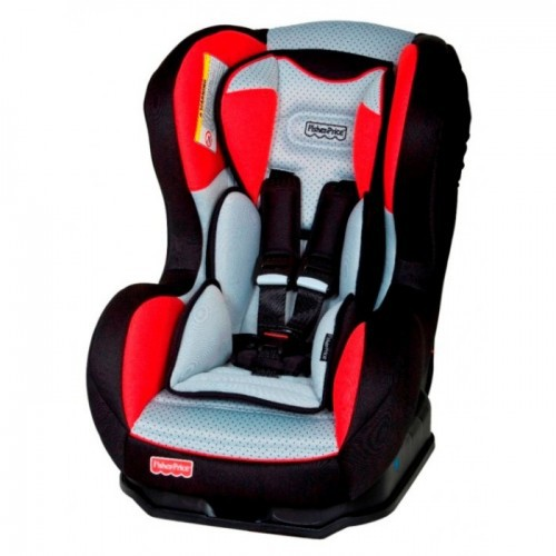 e2f68eb47fd Fisher Price - Car Seat Beone (Sand)