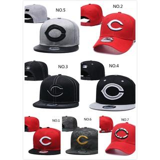 EG/_ LK/_ Men Women Chic Baseball Cap Hip-Hop Hat Adjustable B-boy Snapback Hats C