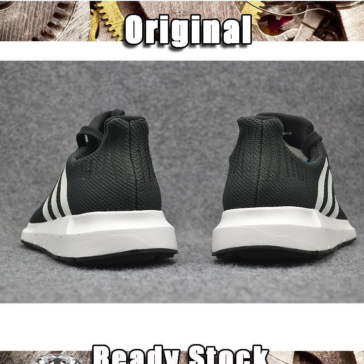 Großhandel adidas Tubular Shadow Knit black boost men women