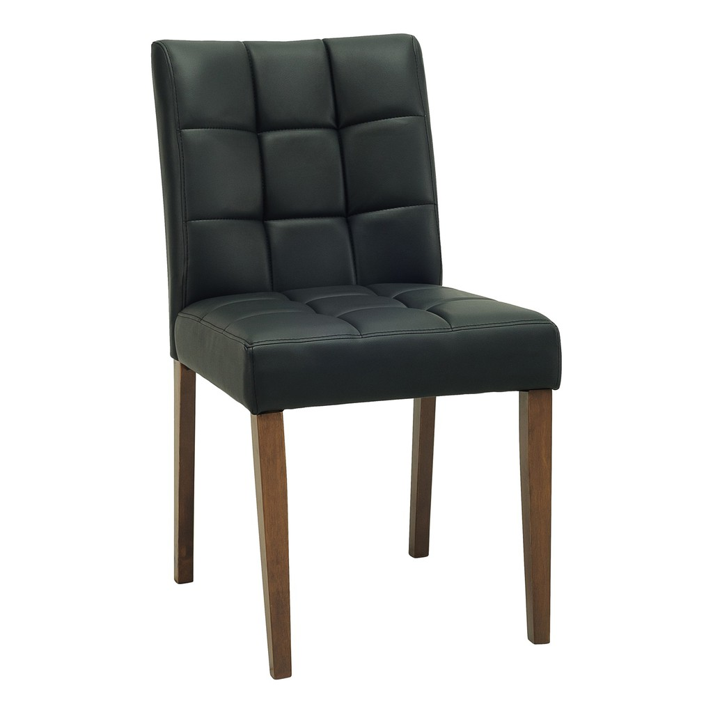 Furniture Direct DAVID solid wood dining chair-4 colors