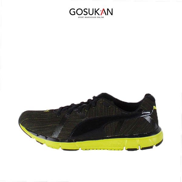 wholesale dealer 6ba56 3e728 adidas Men s Adistar Boost ESM Running Shoes (S77586)  N A   Shopee Malaysia