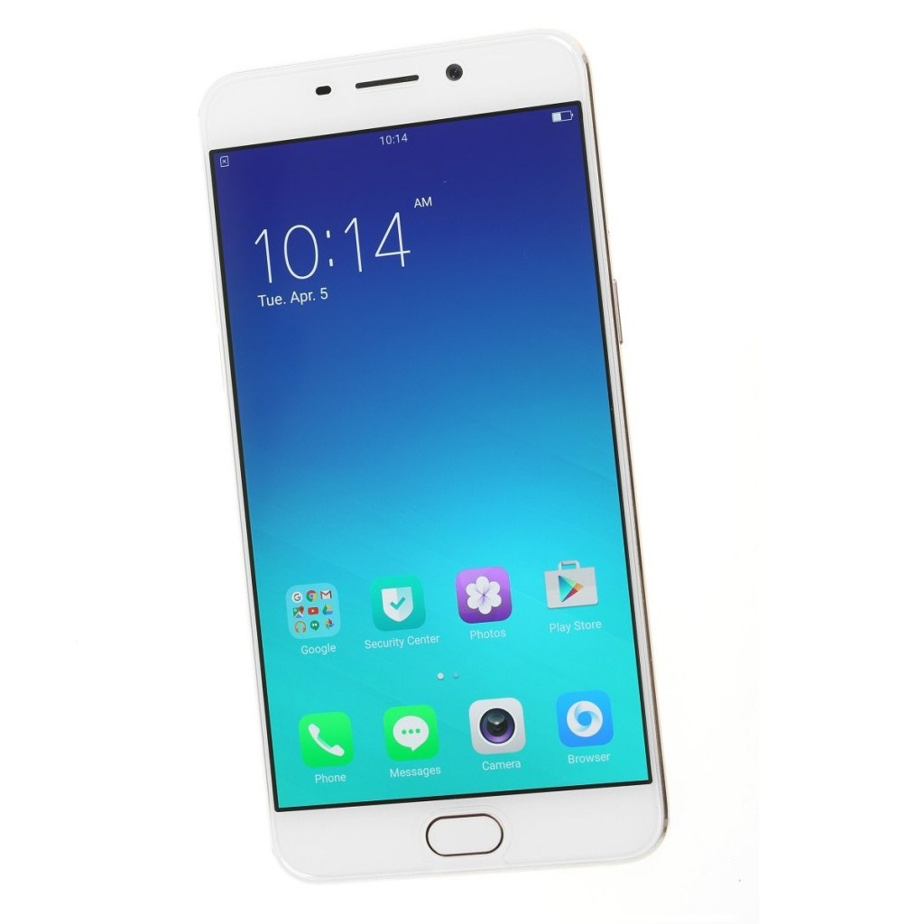 "🇲🇾 Ori Oppo F1 Plus @ R9 [64GB + 4GB RAM] 5.5"" LCD [1 Month Warranty] FREE Screen Protector"