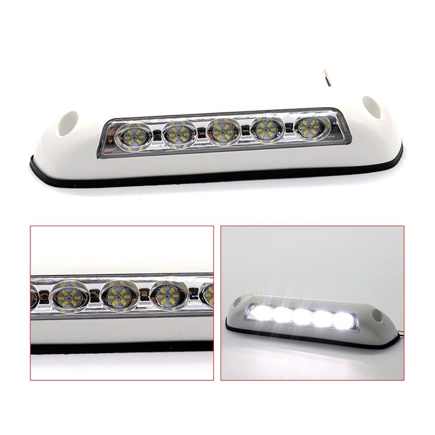 Light12v2.6w Rubber Base for LED Car Lighting Lamp of RV ...
