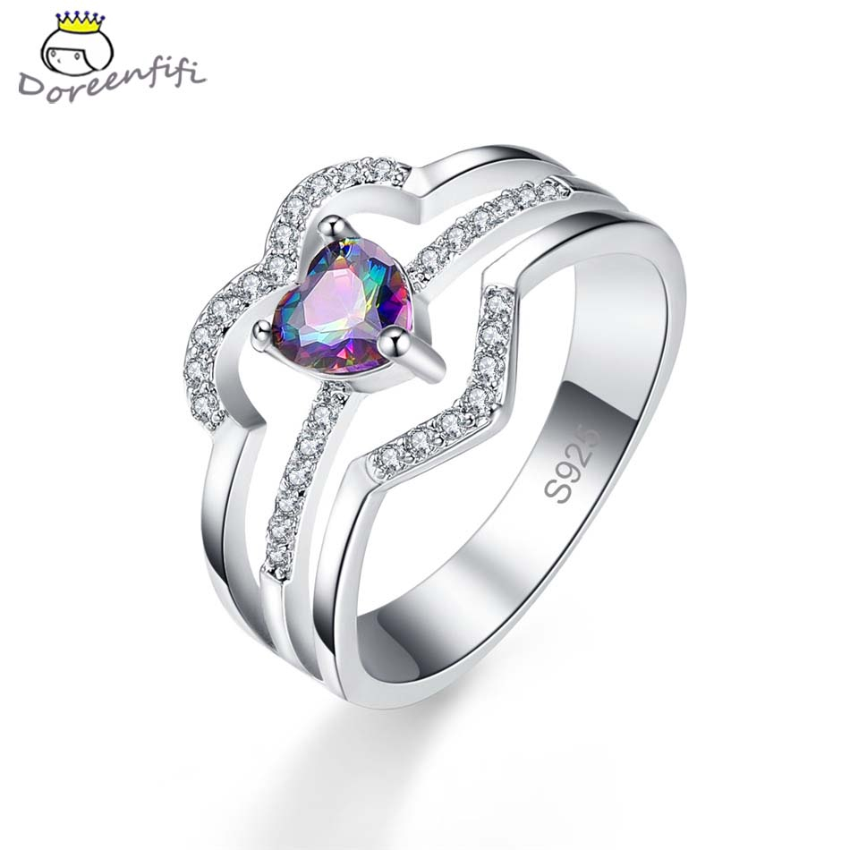 0d2c6b3b0 silver ring - Online Shopping Sales and Promotions - Fashion Accessories  Jun 2019 | Shopee Malaysia