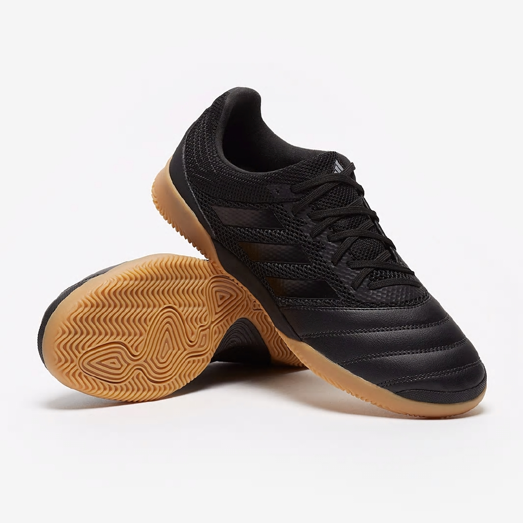 Cantina Numérico afijo  Sunset] Adidas Adidas Copa 19.3 IN Sala Football Shoes F35501 | Shopee  Malaysia