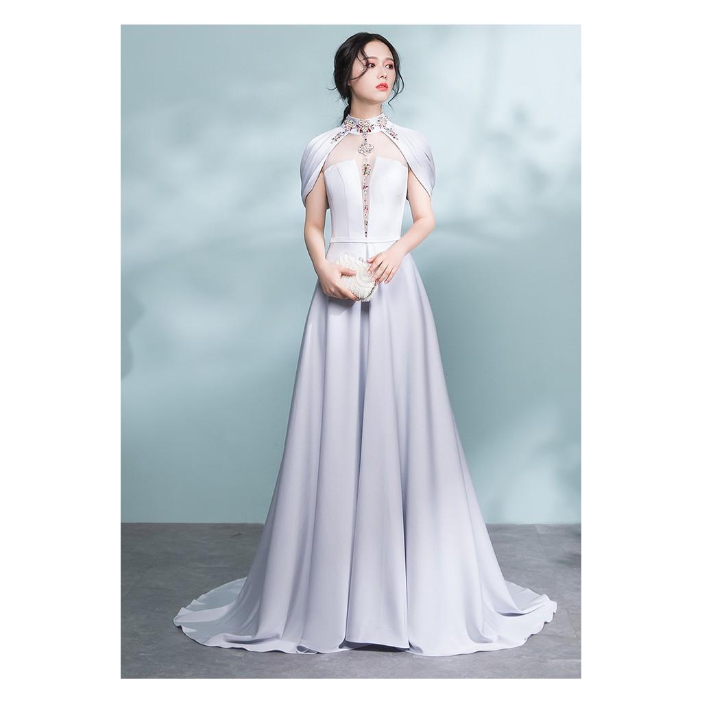 Giorgio Armani white blazer coat groom set | Shopee Malaysia