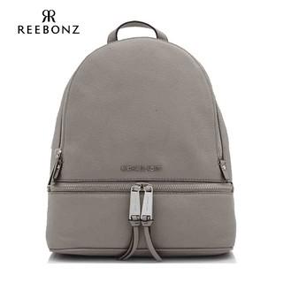 d036f65e3f8e Michael Kors Rhea Zip Backpack - Small | Shopee Malaysia
