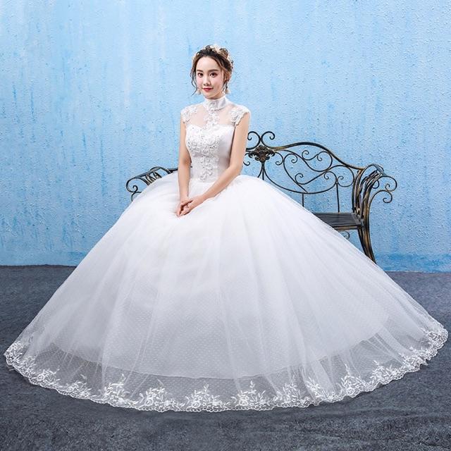 f0b1b1b4b1a wedding dress - Prices and Promotions - Jan 2019
