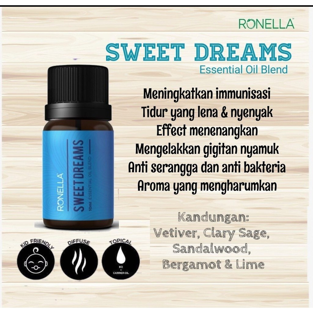 Therapy Oil Fragrances Online Shopping Sales And Promotions Buy Psk Free 15ml Health Beauty Sept 2018 Shopee Malaysia