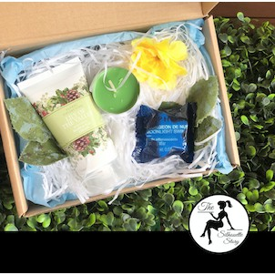 Handcream Gift Box Set 3