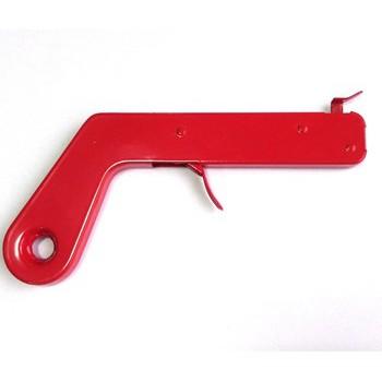 Welding Spark Lighter Gun / Flint Gun