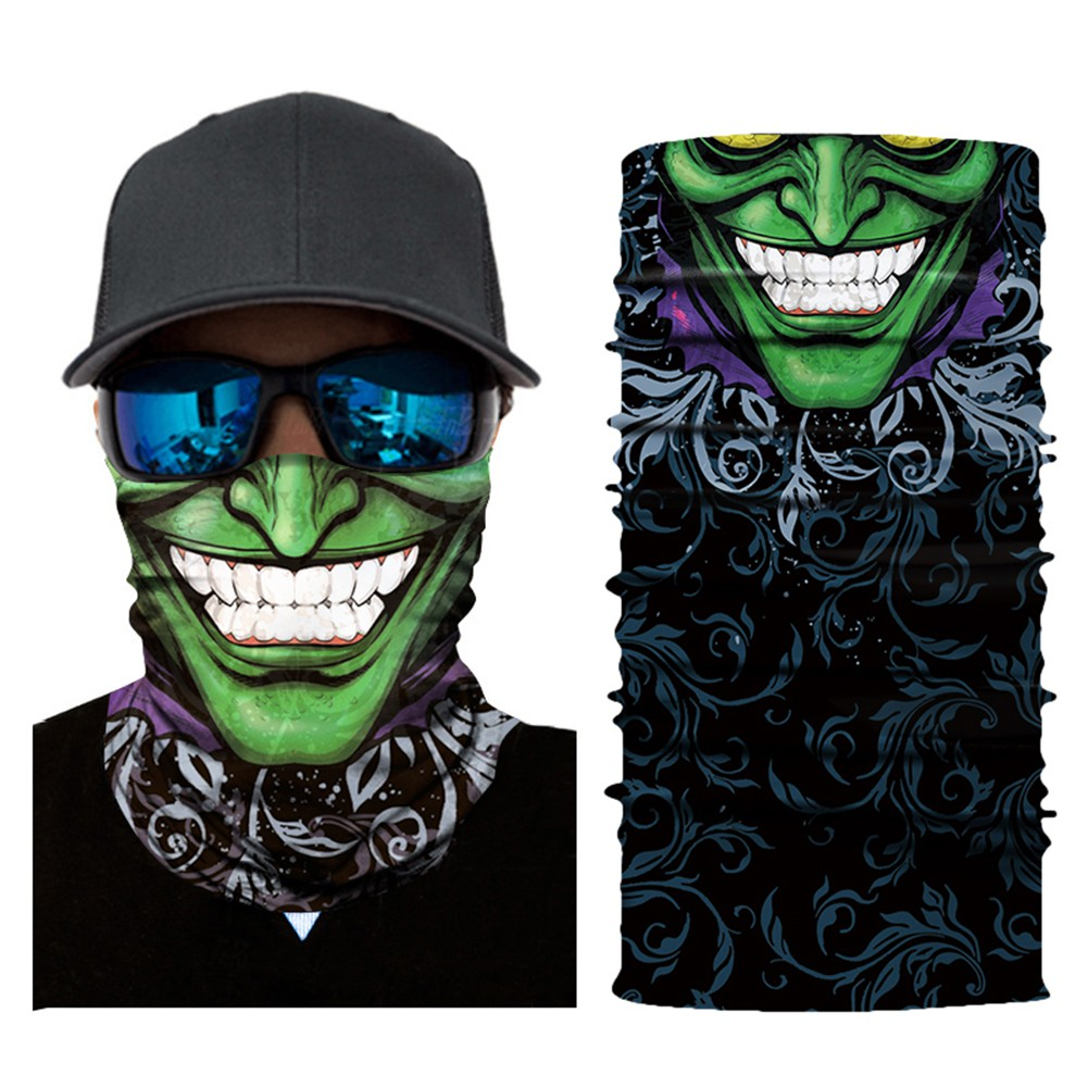 2c2c934f2f3 Bicycle Cycling Face Mask Cover Anti-dust Haze Mouth Muffle With Filter