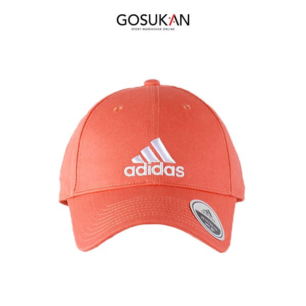 cce2de14958 adidas OSFM Six-Panel 3-Stripes Training Cap (CF6916)  C15.1 ...