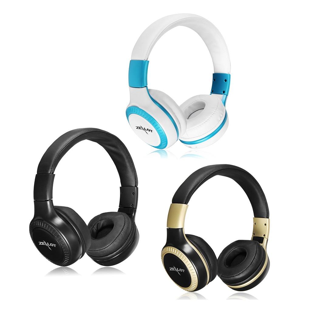 Info Harga Bluedio Headphone Bluetooth 41 H Sdcard Solt Fm Update Gshop Zuk 9415 Tas Ransel Pria Cordura Keren Hitam Kom T2 Plus Foldable Bt Support Sd Card Shopee