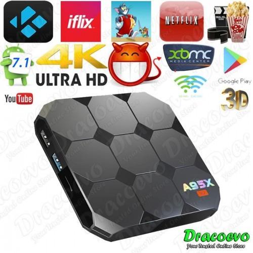 c9ff3b7920 1 Dozen Pensonic DVD Player Remote Control KY 328