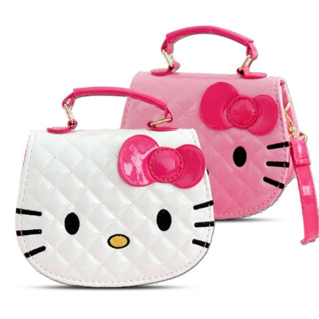 4f42fddacc06 hello kitty bag