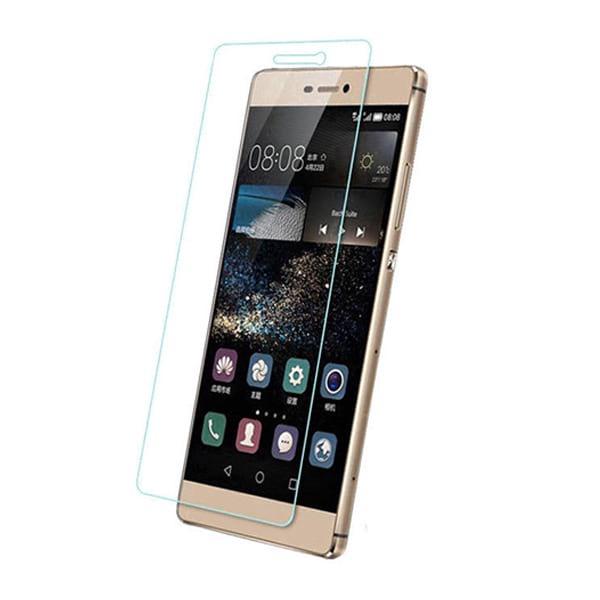 [ดีล 9บาทในร้านอีกเพียบ]ฟิล์มกันรอยหน้าจอสำหรับ Huawei P 10 P P8 Lite Honor 9 8 7