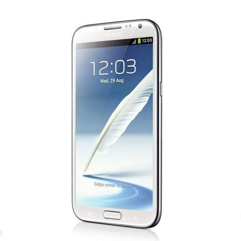 ✰✰100% Original Samsung Not eN7000 Wifi GPS (Used-Original 1 Year Warrant)✰✰