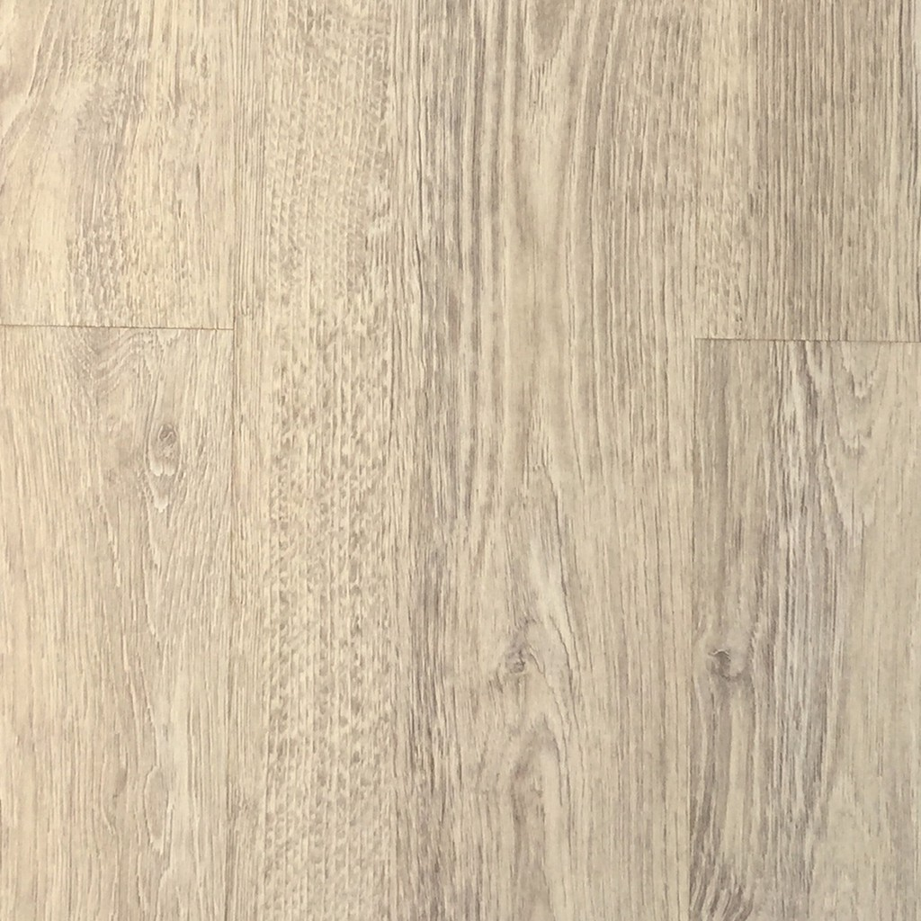 SATINWOOD - Floor Depot Super Water Resistance Laminate Flooring 8mm (8X191X1205MM, 8pcs/carton, 19.80sqft/carton)