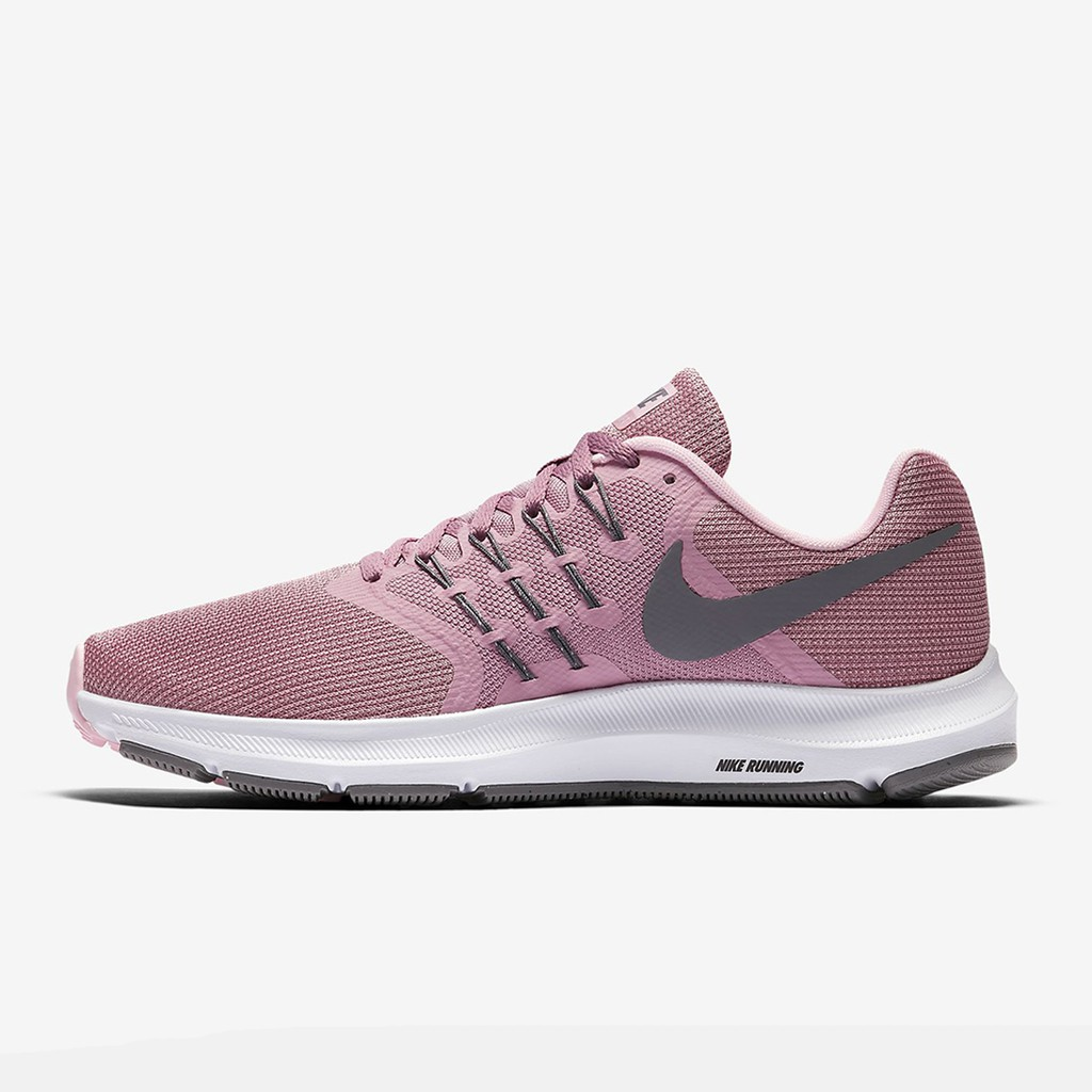 Nike Wmns Run Swift Womens 909006 011 Size 5