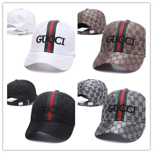 Good Design [READYSTOCK]CAP GUCCI TOPI
