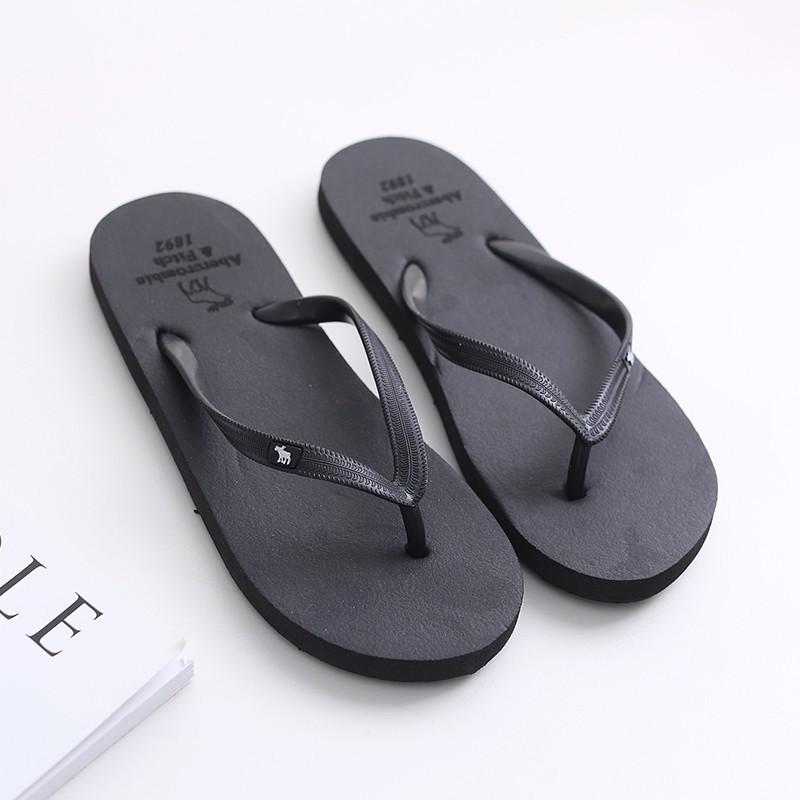 professional sale retail prices better Women's Stylish Flip-FlopS Sandals Non-Slip Bath Shower Home Slippers Shoes