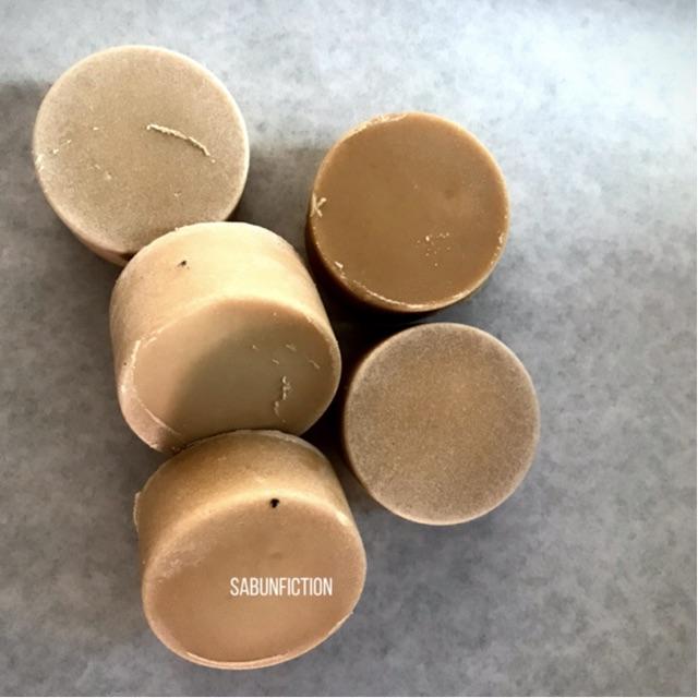 Ecofriendly multipurpose soap for household sesuai untuk mencuci baju dan pinggan mangkuk