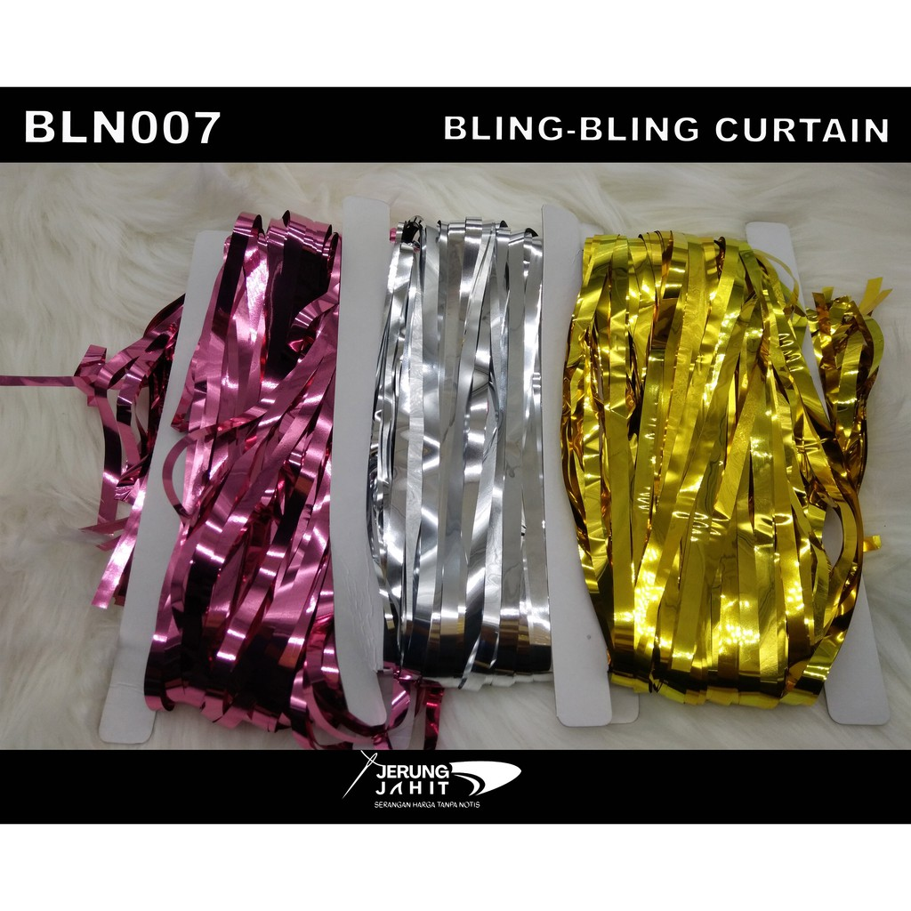Ribbon Background For Photo Booth, Balloon Background Rain Curtain