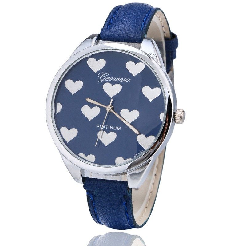 ... watch, watch, ladies price. 1/8