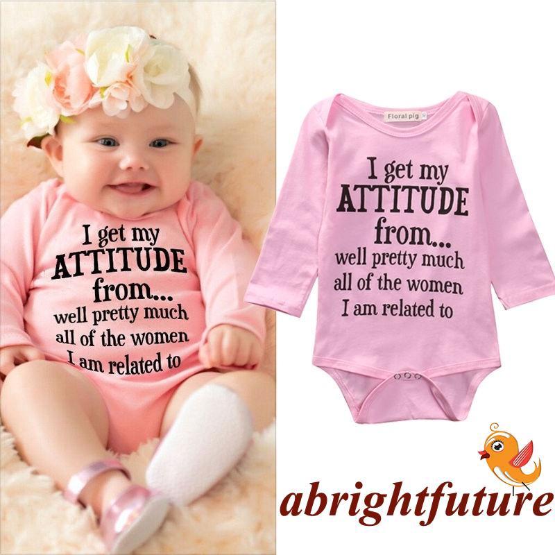UK Newborn Infant Baby Girl Floral Headband Romper JumpsuitBodysuitClothesOutfit