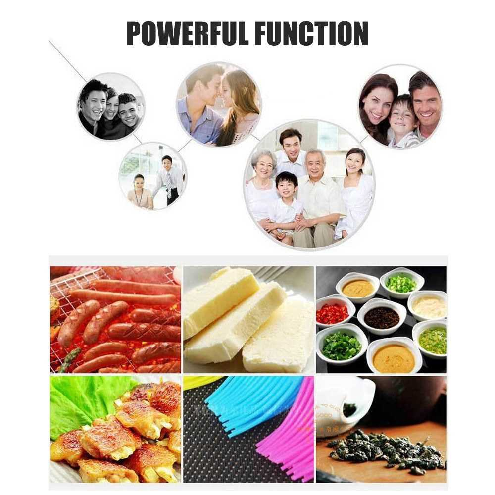 Silicone Oil Brush Basting BBQ Pastry Oil Brush Turkey Baster Barbecue Utensil for Grilling Marinating Desserts Baking