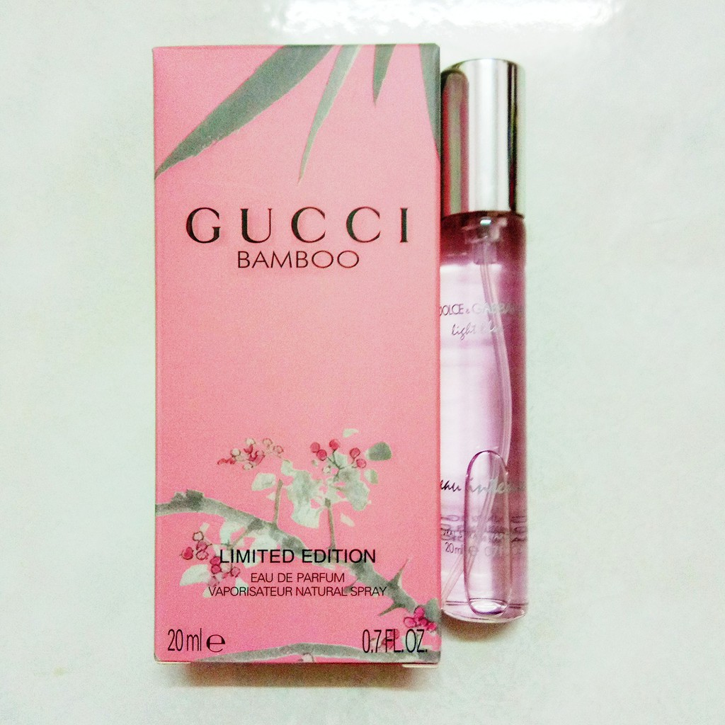 Authentic Gucci Guilty Stud Limited Edition For Women Edt 75ml