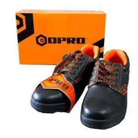 OPRO 500# SAFETY SHOES