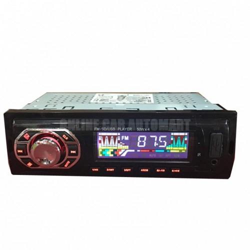Roadmark Car Media Player  - 6245