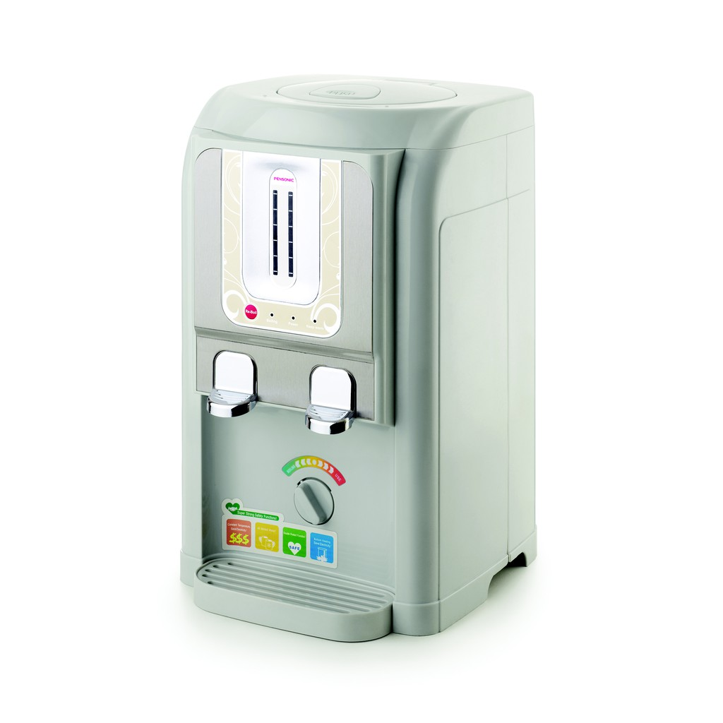 Pensonic Water Dispenser (7L) PWD-700