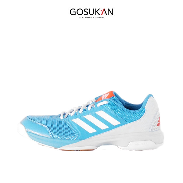 Adidas Indoor Multido Essence Training Shoe (AQ6286)