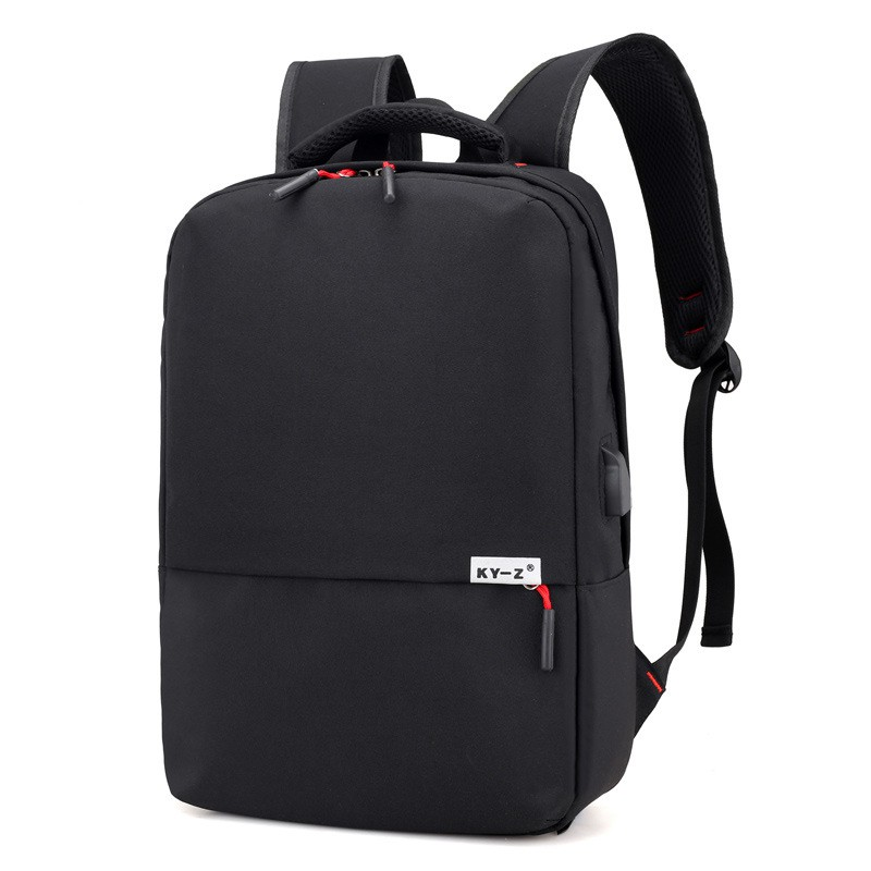 39f2d8c492d6 ready stock Adidas 3D Backpack Casual Backpacks Laptop Bags Travel Sport bag