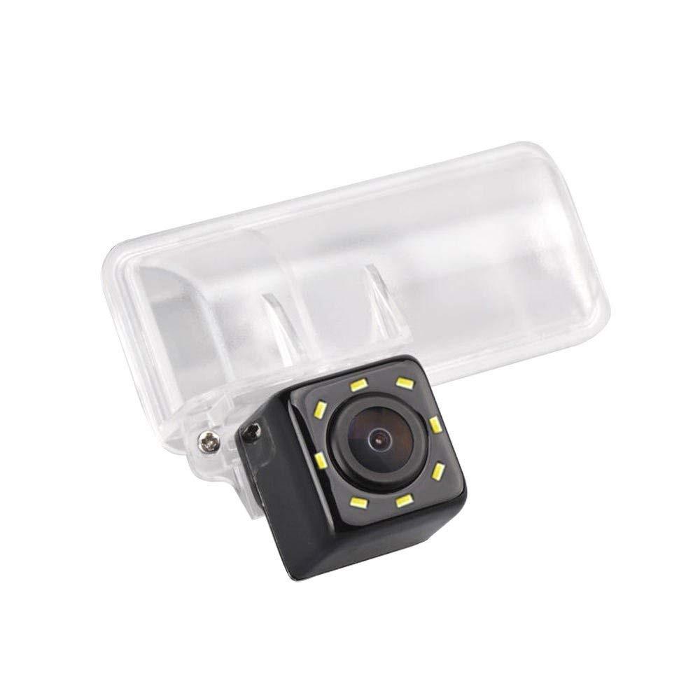 Reversing Car Camera for Subaru Impreza WRX GH2 GH3 GH6 GH7 GH8 Forester SJ5 SJG