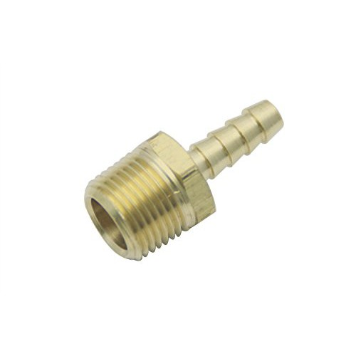 Choose Male or Female Thread Jet Wash Brass Quick Release Fitting Set 3//8 BSP