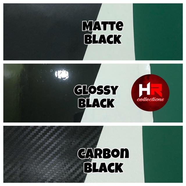 Unduh 9100 Background Hitam Carbon HD Gratis