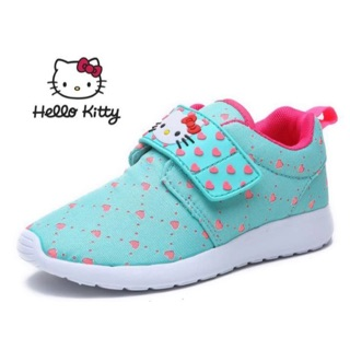 Chaussures de Running Fille Hello Kitty HK Tiphanie